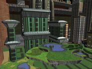 Floating Point Park (2)