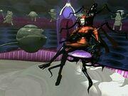 Medusa 10