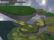 Floating Point Park (7)