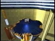 Tor throne room 3