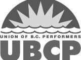 Union of B.C. Performers