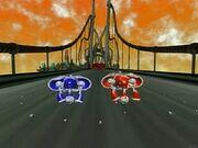 Gilded Gate Bridge (5)
