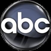 170px-American Broadcasting Company Logo 2007