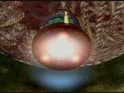 Bob missile (2)