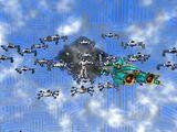 Guardian Armada