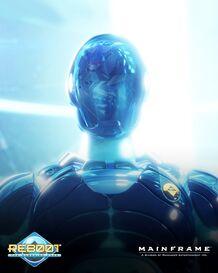 Reboot-guardian-code