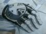 X Gloves