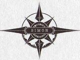 Simon Famiglia