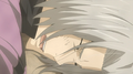 Gokudera defeated by Reborn.png