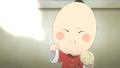 I Pin Anime.png