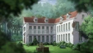 768px-Giglio Nero Mansion