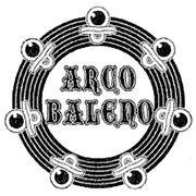 Arcobaleno Logo