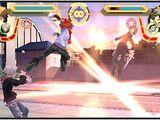 Katekyō Hitman Reborn! Kizuna no Tag Battle