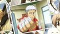 Ryohei's Picture.PNG
