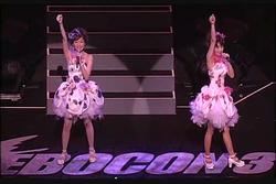 Rebocon 3 K and H