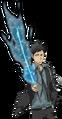 Yamamoto adulto con su espada.png