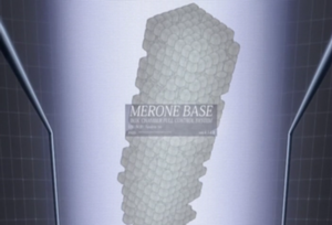 Base merone