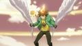 Tsuna con las alas de Byakuran.png
