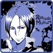 Kufufu no Fu ~Boku to Keiyaku~