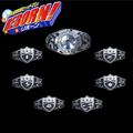 Vongola Rings.png
