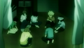 The Children Used For Experiments.PNG