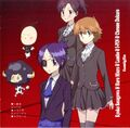 "Character Album SONG ""RED"" ~FAMIGLIA~ lambo i-pin haru kyoko y chrome - Tatta Latta.jpg"