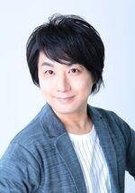 Takashi Kondo Image