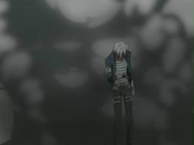 Gokudera se retira