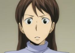 Tomoko Irie3