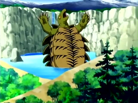 Enzo gigante