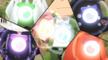 Glowing Pacifiers.PNG