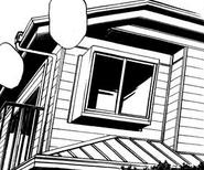 Residencia Sawada 8
