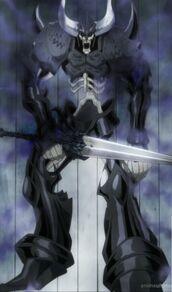 GenkishiSkeleton