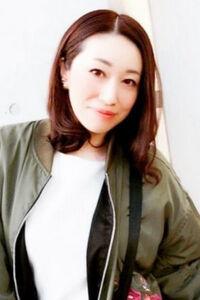Yukari-Kokubun