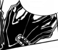 Reality Illusion Gloves2.png