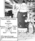 Antares y Naito
