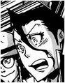 A shocked Adelheid watching Enma about to attack Tsuna.jpg