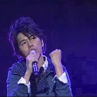 Inoue in Rebocon 3.