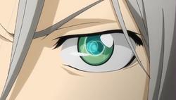 Gokudera's Sistema CAI Contacts