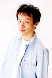 Ryo Naitou
