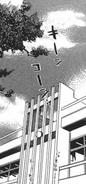 Escuela Namimori 7