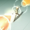 Portal abilities