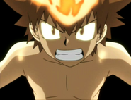 Dying Will Tsuna