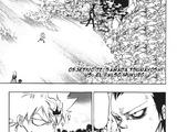 Objetivo 72: Tsunayoshi Sawada vs. El falso Mukuro