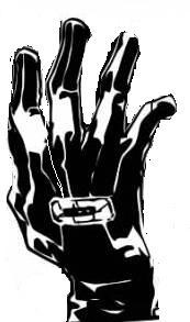 File:Reality Illusionary Glove.jpg
