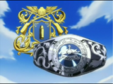 Vongola Ring Conflict