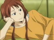Akiko Irie2