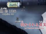Episodio 136