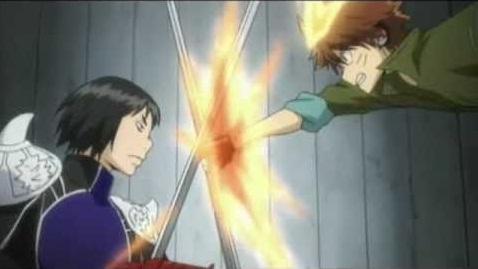 File:Tsuna vs genkishi.jpg
