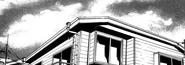 Residencia Sawada 5
